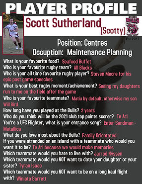 Scotty Player Profile.jpg