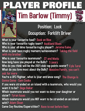 Timmy Player Profile.jpg