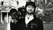 Thank goodness for Ken Burns!