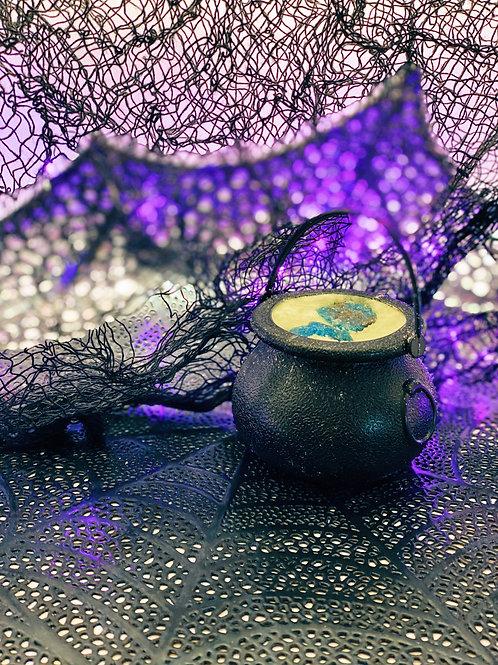 Witches Cauldron 700mg