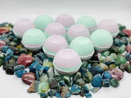 Gemstone Bombz