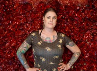 My CBD Journey | Sierra Gibson