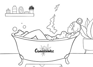 Coloring Pages for anxiety, stress and sleep.
