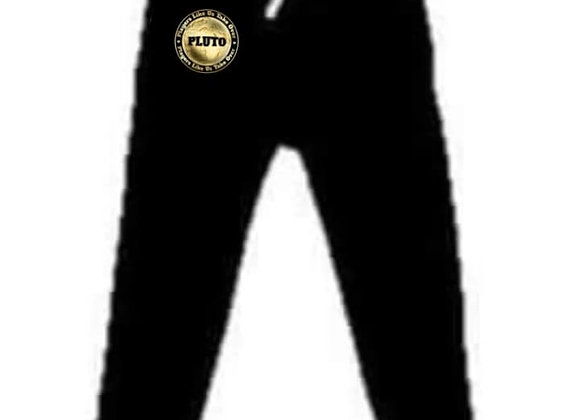 Pluto Sweat Pants