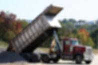 Gravel truck.jpg