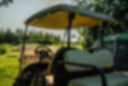 parked-golfcart.jpg