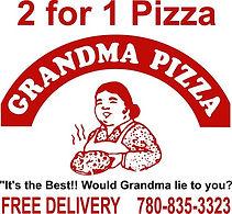 Grandmas Pizza Logo.jpg