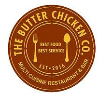 Butter Chicken Logo.jpg