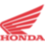 Honda Wing Logo.png