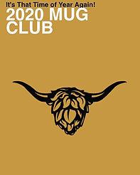 Mug Club 2020.jpg