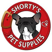 Shorty's pet supplies.jpg