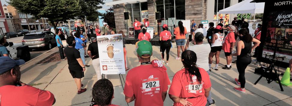 Bronzeville Week 2021--HaRUNBee 5K Run Walk and Bronzeville Brunch- - Copy (104).JPG