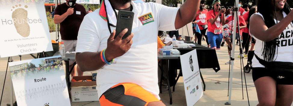 Bronzeville Week 2021--HaRUNBee 5K Run Walk and Bronzeville Brunch- - Copy (115).JPG
