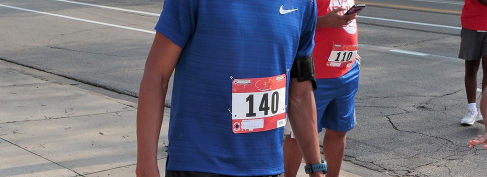 Bronzeville Week 2021--HaRUNBee 5K Run Walk and Bronzeville Brunch- - Copy (118).JPG