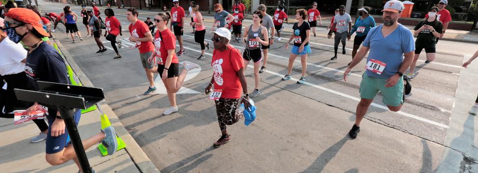 Bronzeville Week 2021--HaRUNBee 5K Run Walk and Bronzeville Brunch- - Copy (109).JPG