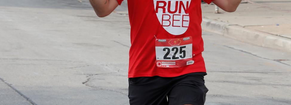 Bronzeville Week 2021--HaRUNBee 5K Run Walk and Bronzeville Brunch- - Copy (85).JPG