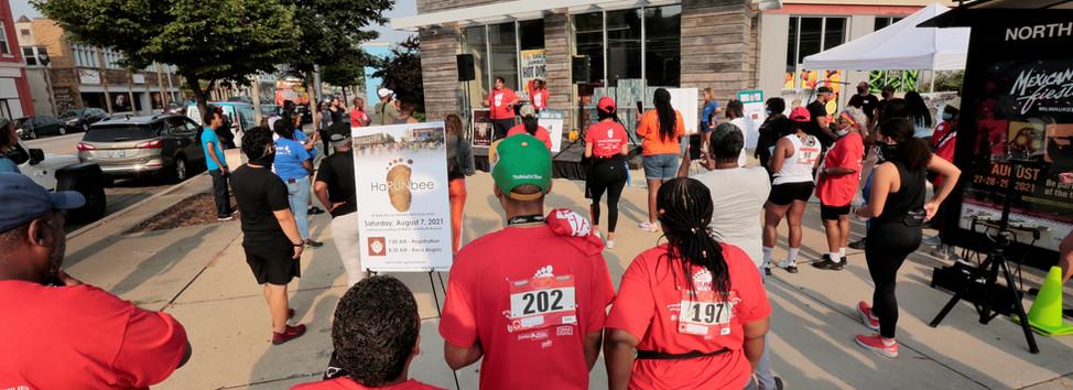 Bronzeville Week 2021--HaRUNBee 5K Run Walk and Bronzeville Brunch- - Copy (103).JPG