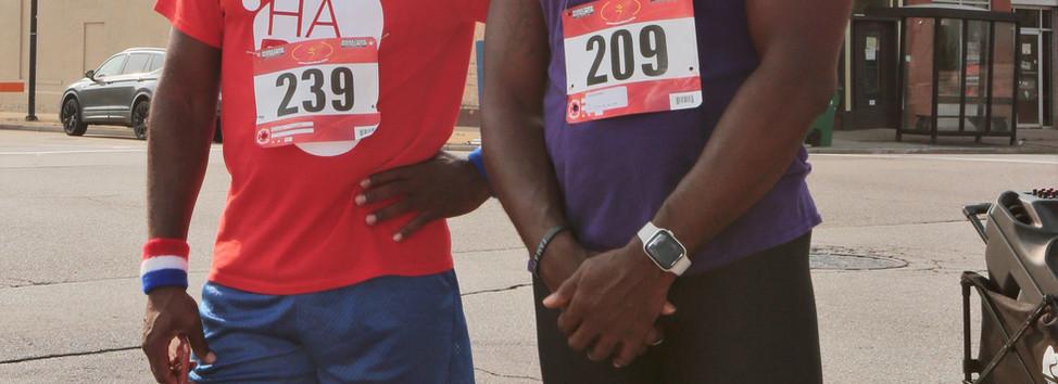 Bronzeville Week 2021--HaRUNBee 5K Run Walk and Bronzeville Brunch- - Copy (101).JPG