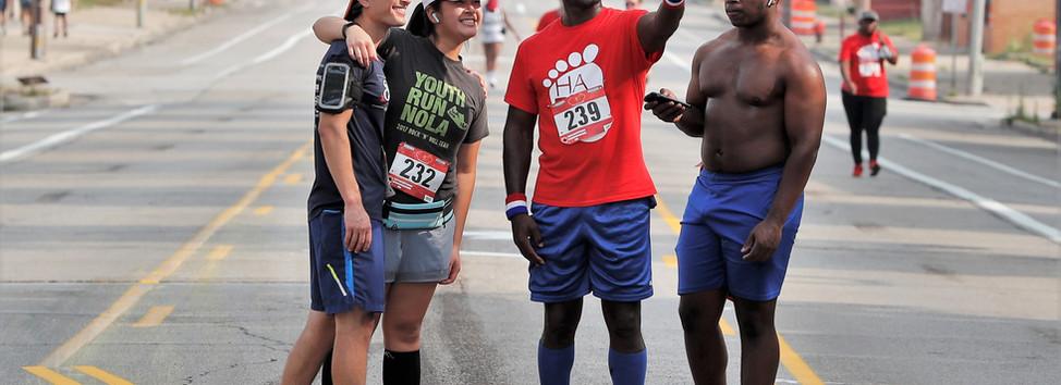 Bronzeville Week 2021--HaRUNBee 5K Run Walk and Bronzeville Brunch- - Copy (79).JPG