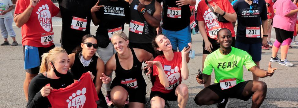 Bronzeville Week 2021--HaRUNBee 5K Run Walk and Bronzeville Brunch- - Copy.JPG