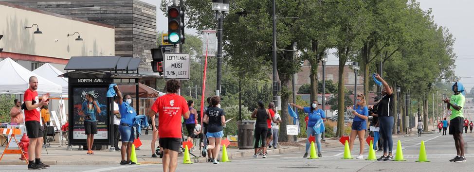 Bronzeville Week 2021--HaRUNBee 5K Run Walk and Bronzeville Brunch- - Copy (86).JPG