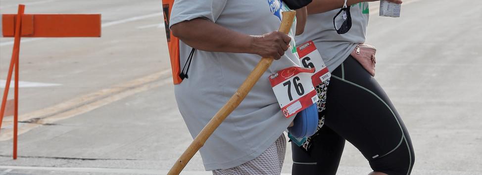 Bronzeville Week 2021--HaRUNBee 5K Run Walk and Bronzeville Brunch- - Copy (92).JPG