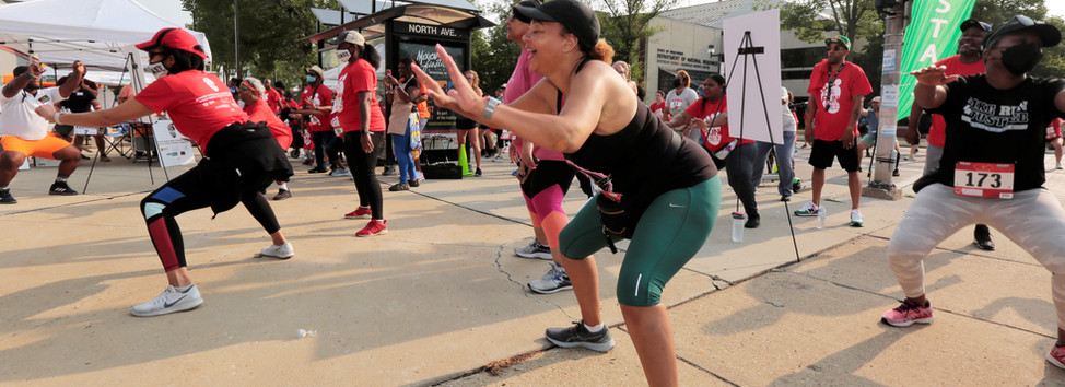 Bronzeville Week 2021--HaRUNBee 5K Run Walk and Bronzeville Brunch- - Copy (108).JPG