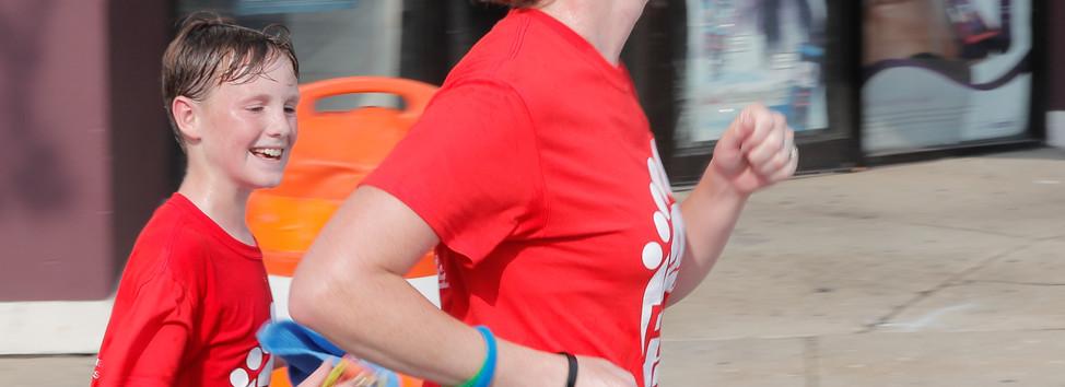 Bronzeville Week 2021--HaRUNBee 5K Run Walk and Bronzeville Brunch- - Copy (88).JPG