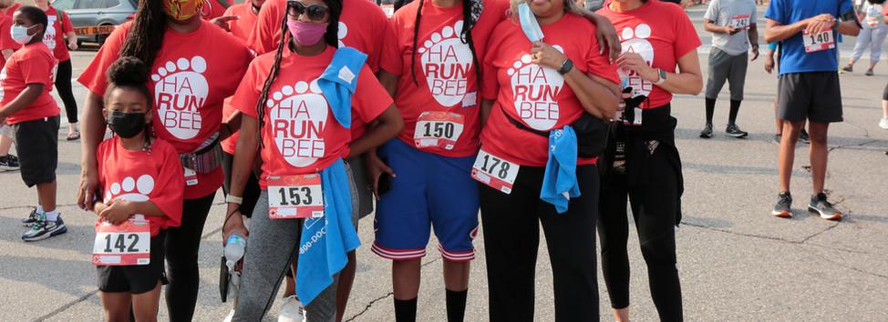 Bronzeville Week 2021--HaRUNBee 5K Run Walk and Bronzeville Brunch- - Copy (121).JPG
