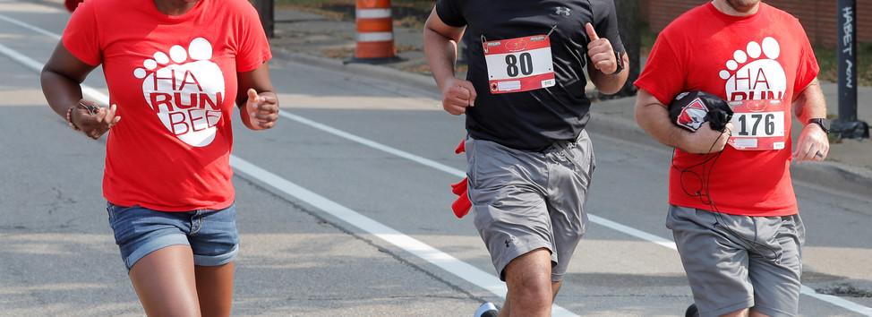 Bronzeville Week 2021--HaRUNBee 5K Run Walk and Bronzeville Brunch- - Copy (77).JPG