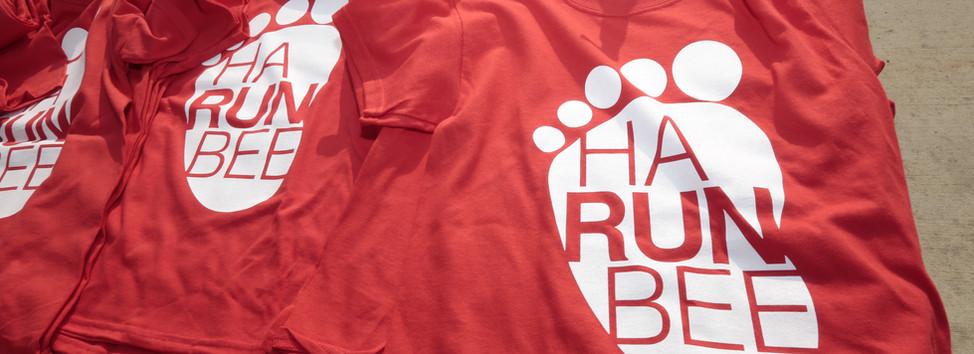 Bronzeville Week 2021--HaRUNBee 5K Run Walk and Bronzeville Brunch- - Copy (106).JPG