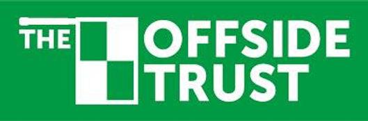 offside trust.jpg