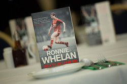 HCC Sports Talk - Ronnie & Darren-010
