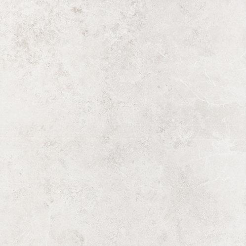 Cream White 24.5″ x 24.5″