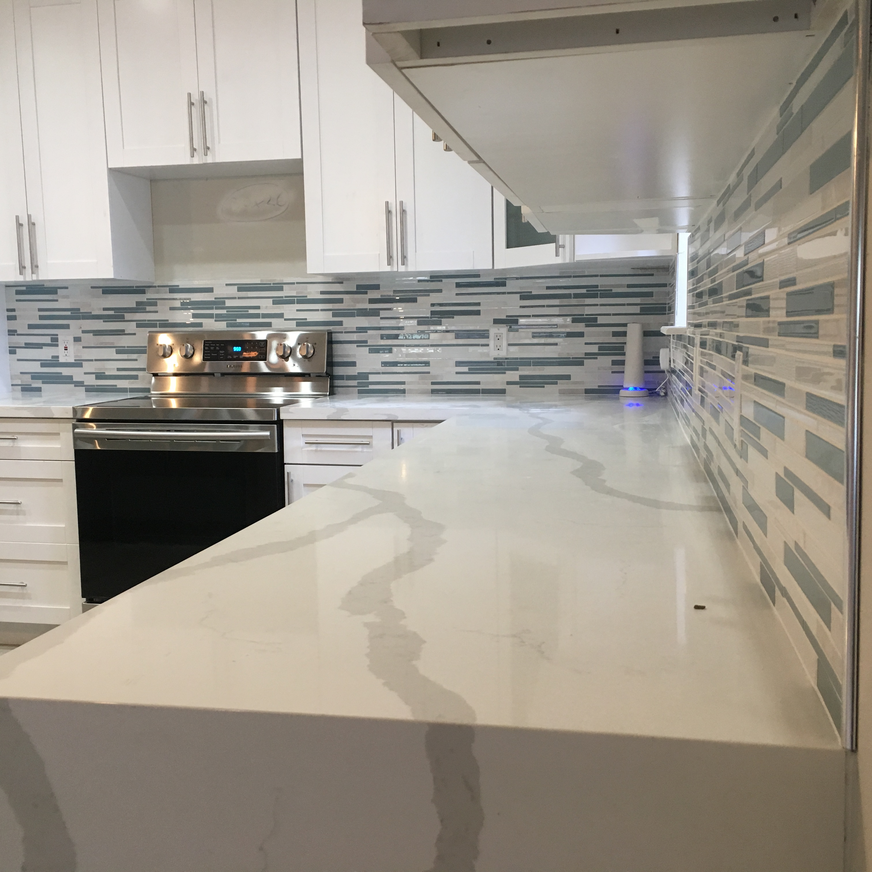 Kitchen Renovation Miami
