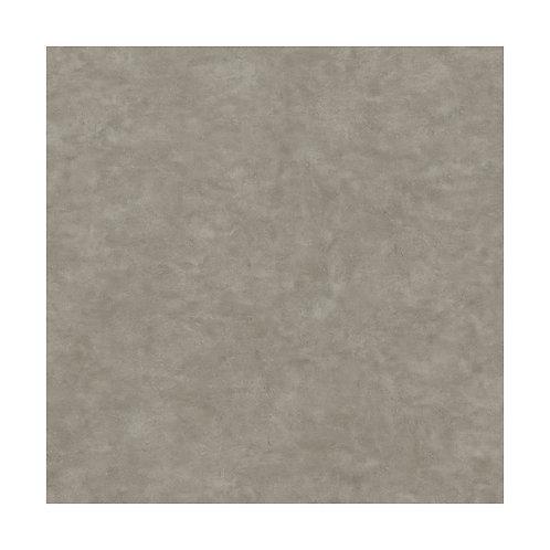 Cemento Concreto 33″x33″