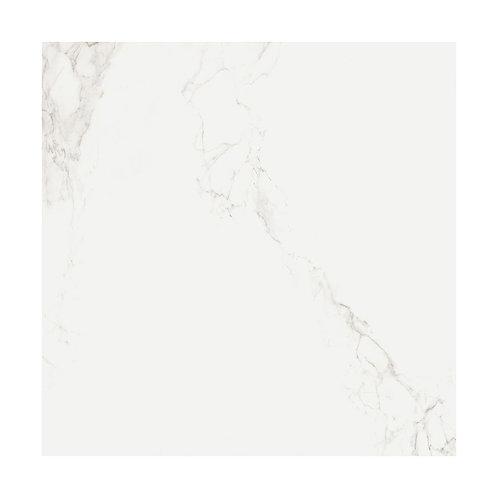 Le Blanc 33″x33″