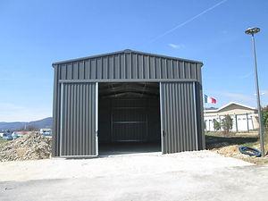 Porte coulissante.JPG
