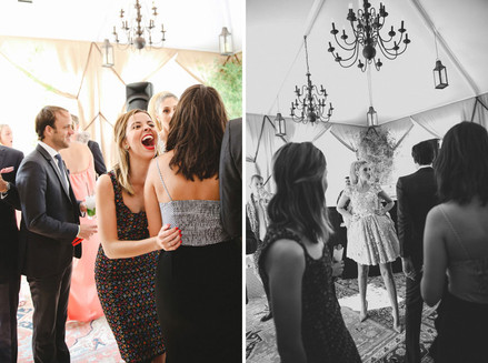 wedding-at-nomad-hotel-penthouse-rooftop-for-glamour-brasil-editor-in-cheif-paula-merlo