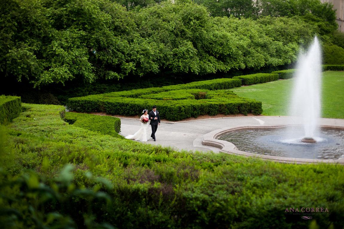 brazilian-wedding-ceremony-in-central-park-new-york-city
