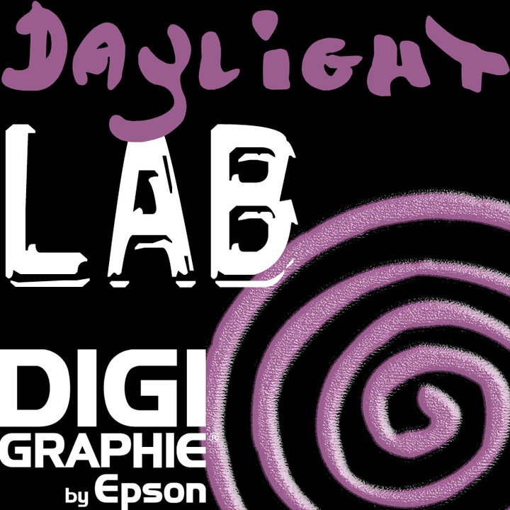 logotipo de DAYLIGHT LAB S.L.