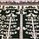 Thumbnail: 大型タペストリー『生命の樹・深緑』