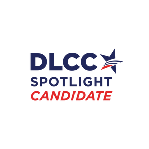 DLCC Spotlight Candidate