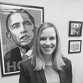 Katarina Kosir - Campaign Leadership Institute