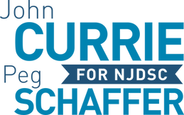 CurrieShaffer logo-Full Color(1).png