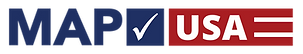 SBD_MAP_Logo_0120_FINAL_Horz-Color.png