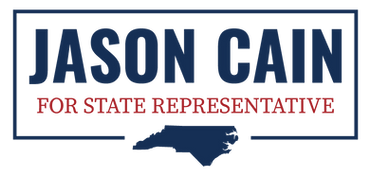 SBD_Cain_Logos_Final_Border_Color_4.png