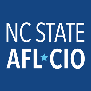 NC State - AFL-CIO