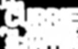 CurrieShaffer logo-White.png