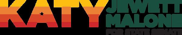 KJ-M logo horiz.png